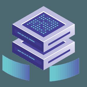 Razendsnelle VPS hosting, voor maximale prestaties